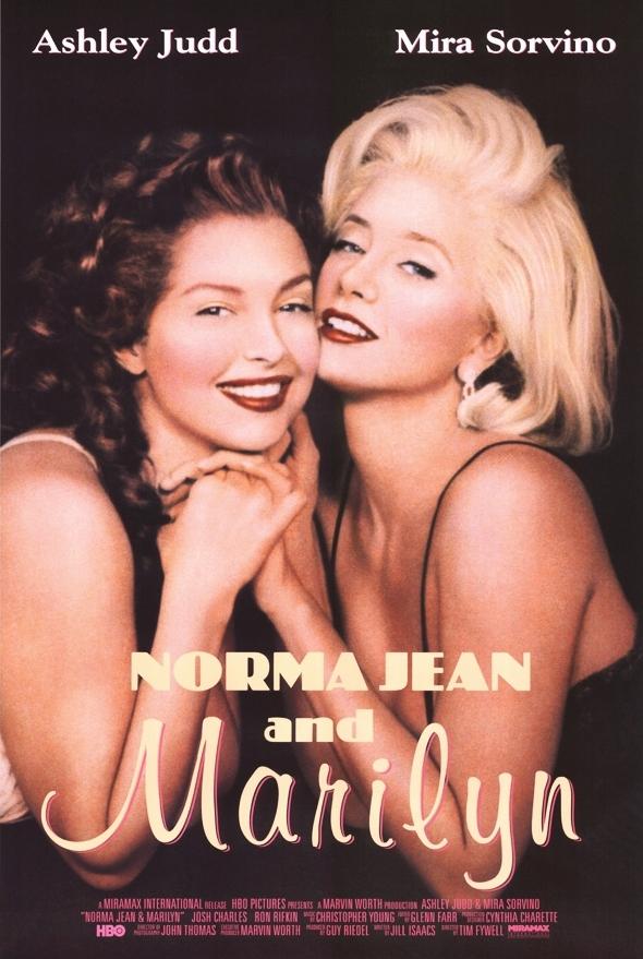 Marilyn Film